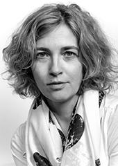 Dr-Annette-Neudecker