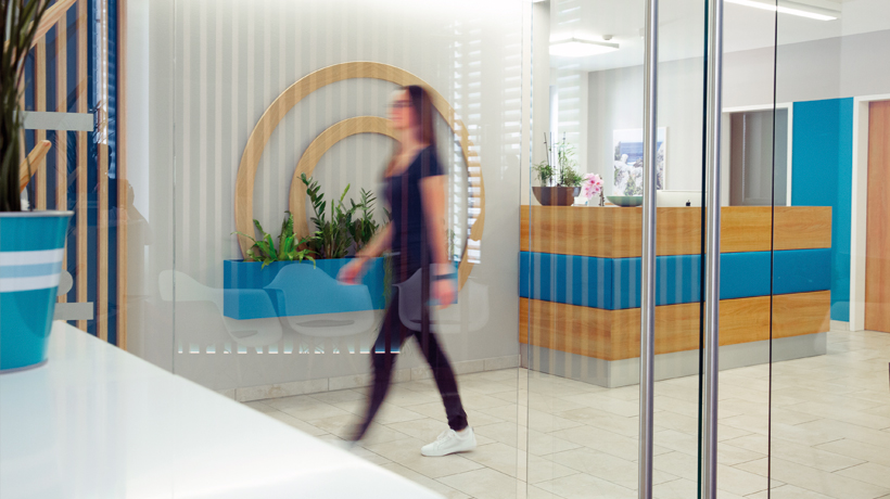 Informationen für Ärzte :: Radiologie am Bahnhof | Dr. med. Neudecker